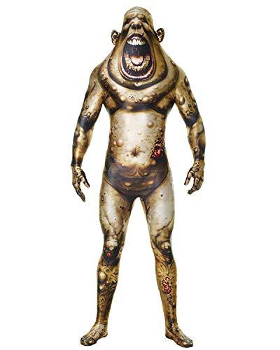 Morphsuits Morph Boil Monster Child ()