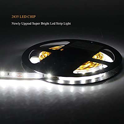 Roleadro LED flexible light strip