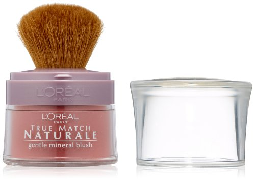 LOreal Paris Naturale Gentle Mineral
