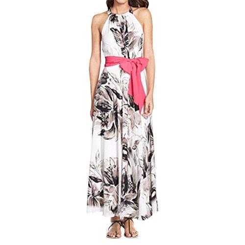 casual summer dress pinterest - 4