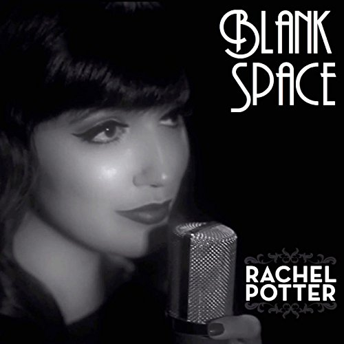 Amazon.com: Somebody to Love: Rachel Potter: MP3 Downloads