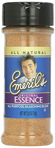 Emeril's Original Essence, 2.8 oz