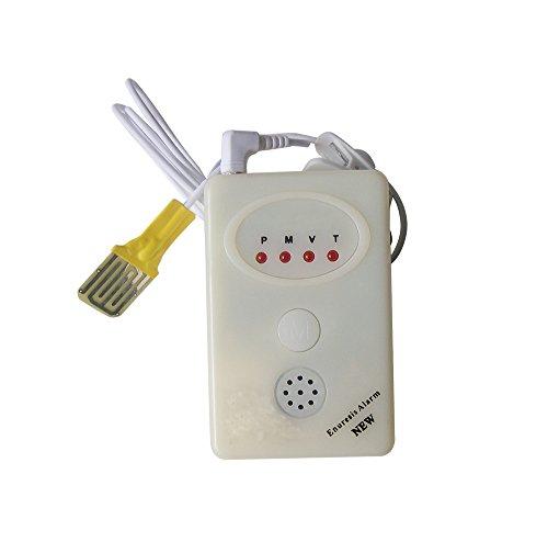 urine sensor - 7