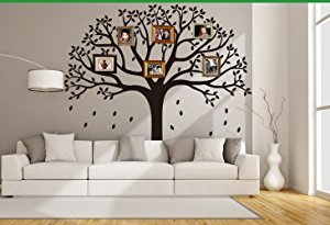 frame wall stickers - 7