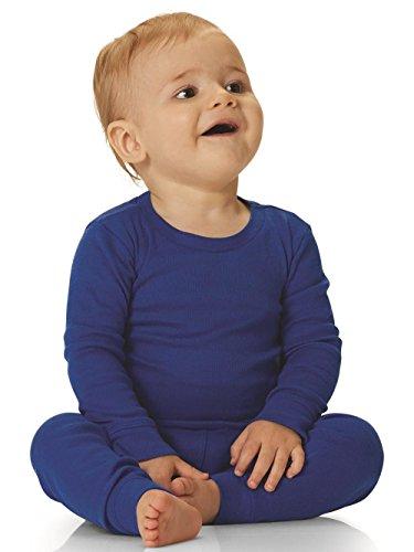 Best Baby Boys Novelty Bottoms