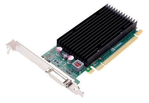 1 opinioni per PNY VCNVS300X16DP-PB NVIDIA NVS 300 scheda video
