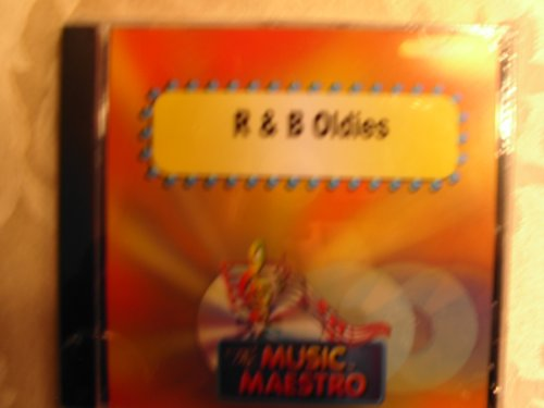 music-maestro-6279-rb-oldies-karaoke-cdg-oop