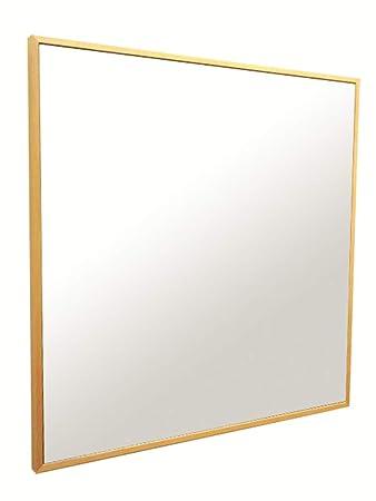 Amazon|正方形 W60x60 NA 日本...