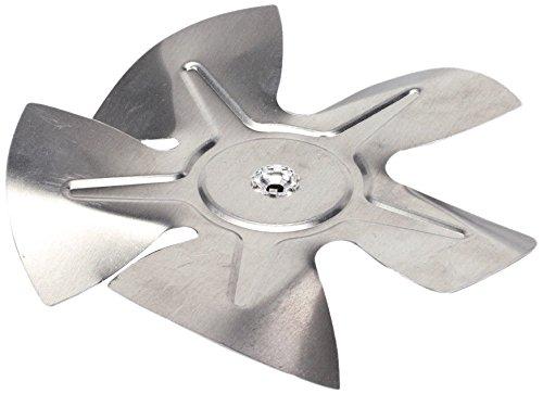 5bl Fan - 2