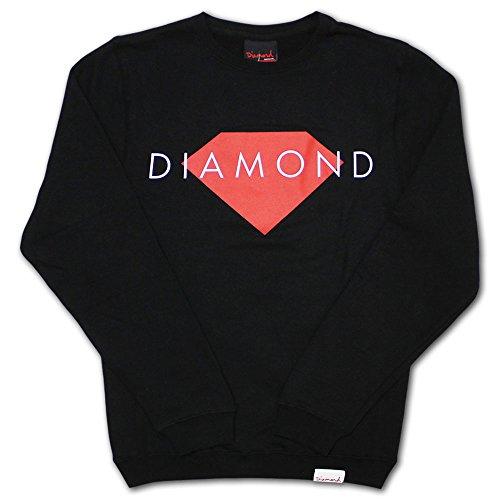 diamond sweater co - 3