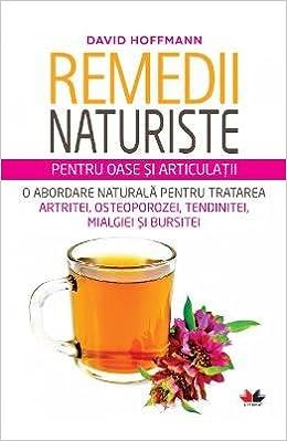 Remediul artritei)
