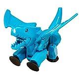 Stikbot Mega Monsters - Scorch