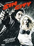 Sin City#44; Frank Millers Jackie Boy Shellie Collectors Slip Cover Edition B