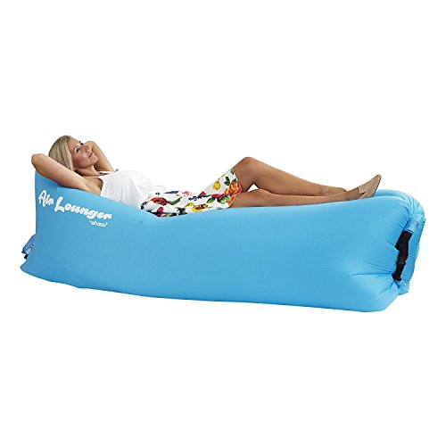 air-lounger-with-bag-pockets-anchor-parachute-material-made-with-heavy-duty-210d-waterproof-parachut