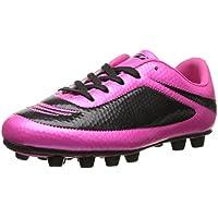 Vizari Infinity FG Soccer Cleat