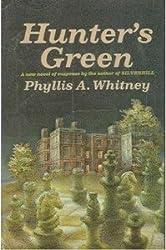 Hunter's Green: A Novel
