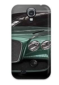 Imogen E. Seager's Shop MZF6E0XQZI3CZ9GN New Fashion Case Cover For Galaxy S4