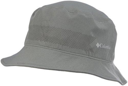 Columbia Men s Silver Ridge Bucket II Sun Hat 7367247e81f