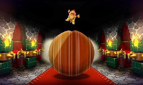 Mario & Luigi: Bowser's Inside Story + Bowser Jr.'s Journey by Nintendo (Image #6)