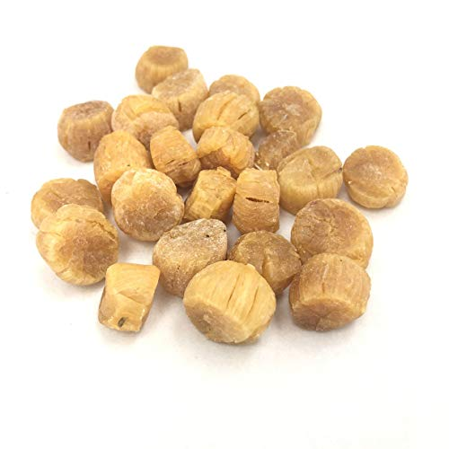 �� 1磅 / Chung Chou city Raw Dried Scallop 1 pound ()