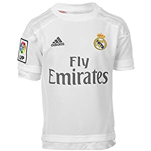 Playera-Jersey-Local-Real-Madrid-1516-Nio-Adidas