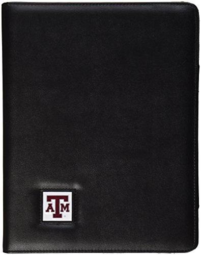 NCAA Texas A&M Aggies iPad 2 ()