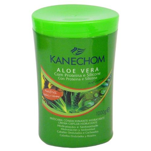 Kanechom Ultimate Aloe Vera Moisturizing and Conditioning...