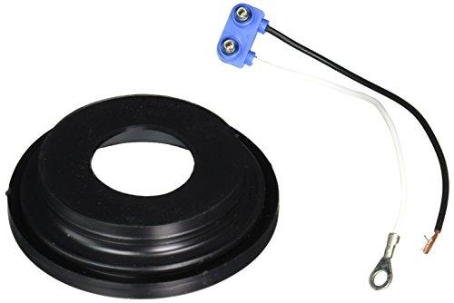 "Top Grote 94000 3"" Hole Grommet (Open Grommet Kit (91410 + 67050)) for cheap"