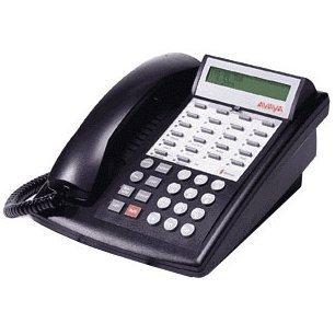 avaya 18d user guide product user guide instruction u2022 rh testdpc co avaya partner 18d phone manual avaya partner 18d manual voicemail