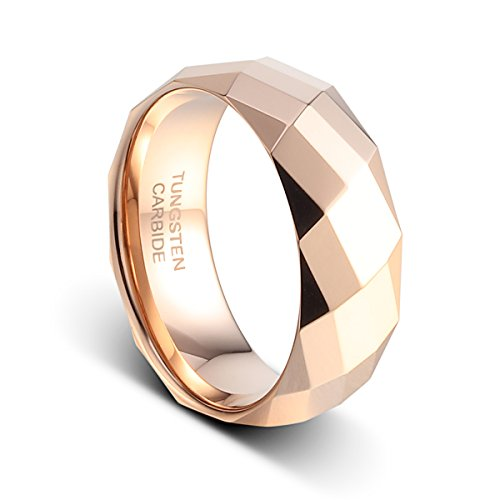 tusen-jewelry-8mm-rose-gold-plated-on-the-polished-facet-cut-shiny-tungsten-wedding-band-mens-ring-s