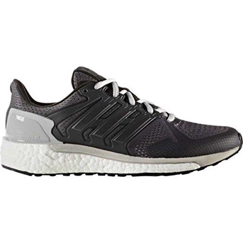 (アディダス) adidas レディース ランニング?ウォーキング シューズ?靴 Supernova ST Running Shoe [並行輸入品]