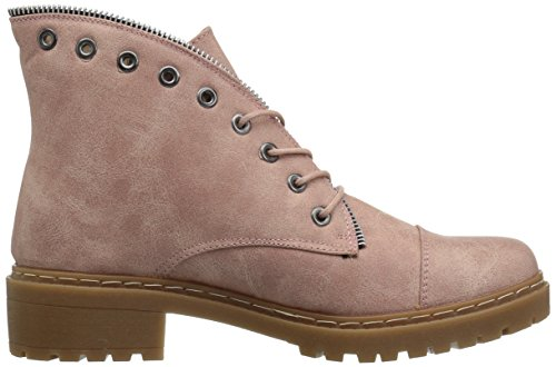 Blush Postal Qupid Boot Ankle Women's 01A B4BwqzX