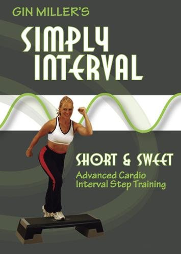 (Gin Miller's Simply Interval - Short & Sweet)