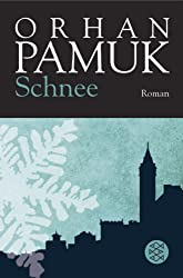 Schnee: Roman