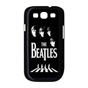 The Beatles Fantastic Plastic Protective For SamSung Galaxy S4 Case Cover -92065