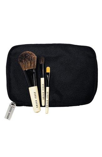 Bobbi Brown Limited Edition Mini Brush and Palette Case (3 Pics)