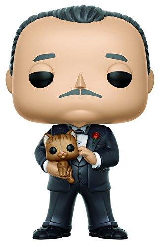 funko-pop-movies-godfather-vito-corleone-toy-figures