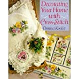 Decorating Your Home with Cross Stitch 9780806909882