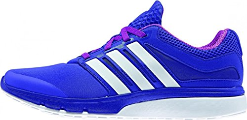 Turbo Performance Adidas Flash Pink White Night W ftwr Elite flash S15 S15 qTxxSO5w