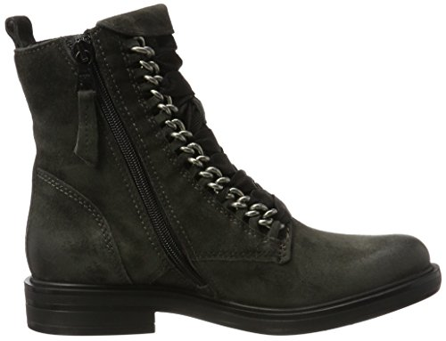 544229 6464 Combat Damen Mjus 0201 Boots n5q8YnwU