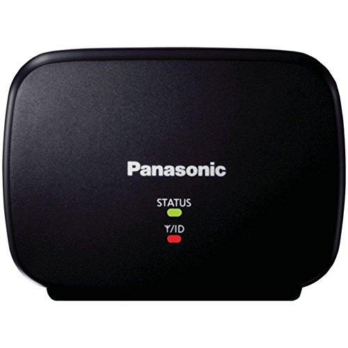 PANASONIC KX-TGA405B DECT 6.0 Plus Phone Range Extender f...