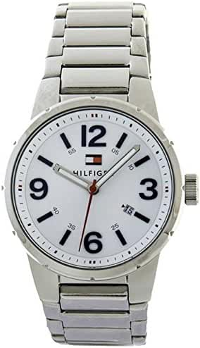 WATCH TOMMY HILFIGER 1791124 CADET OR&Bath;Or