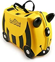 Up to 35% off Trunki