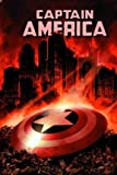 Captain America Vol. 2: Winter Soldier, Book Two (v. 2)