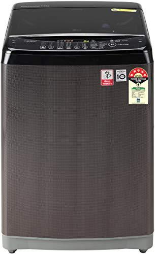 LG 7.0 Kg Inverter Fully-Automatic Washing Machine