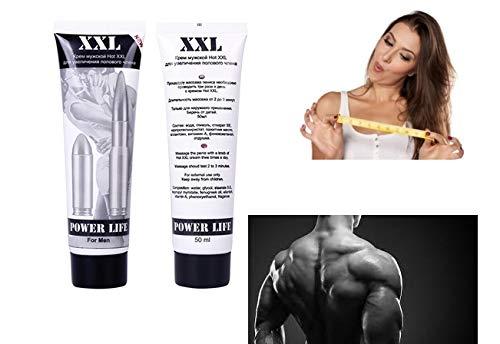 Enchantment Bowl Fruit (2018 New Russian XXL Penis Enlargement Cream Intimate Goods for Men Increase Extender Penis Enlargement Titan Gel Massage Sex Cream)