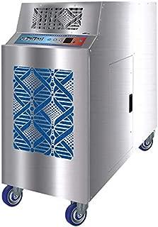product image for KwiKool KBIO1411 BioKool Portable A/C unit with HEPA and UV Lights