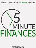 Five Minute Finances