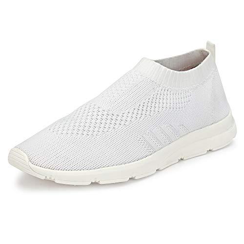 Bourge Men's Vega-z2 Running Shoes