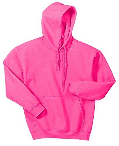 Mens Hoodies Classic Pullover Sweatshirts